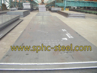 HC700/980CPD+ZF hot-dip galvanized steel